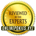 Pokies Reviewed